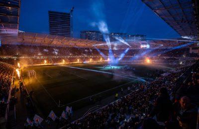 sportova akcia agentura produkcia event sk slovan slovensko