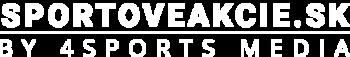 Športové akcie by 4Sports Media