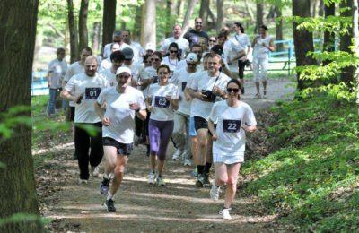 bezecky teambuilding agentura bratislava running trener workshop
