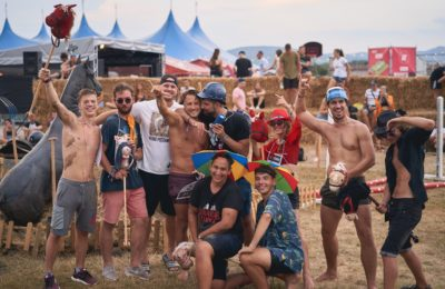 grape festival eventova agentura zabava velka piestanska skimboard piestany