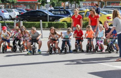 pod na tour de france eventova agentura bratislava trnava nitra dunajska streda cyklistika strider sutaz promotion obchodne centrum